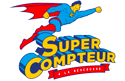 supercompteur